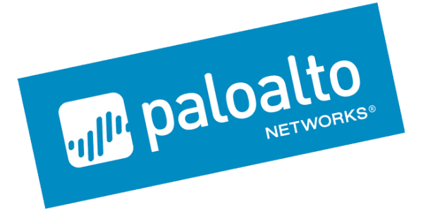 PaloLato Next Generation Firewall logo