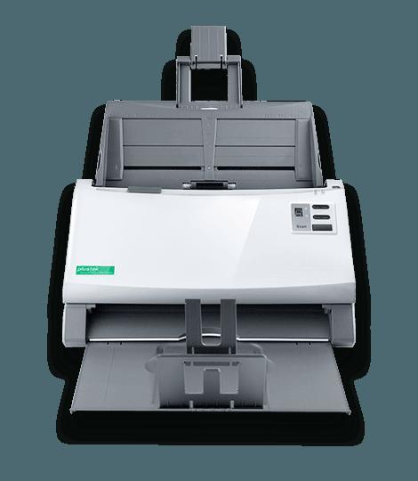 Plustek Smart Office PS3140U