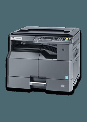 Olivetti d-Copia 1801MF - 2201MF