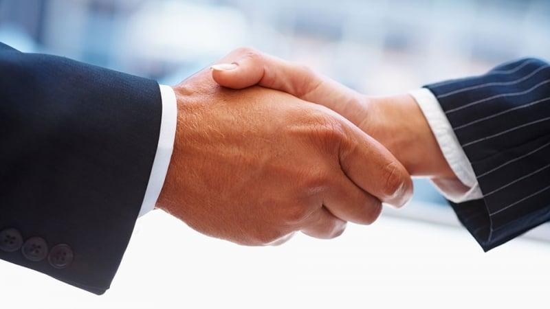 MyQ-Btch-Partnership