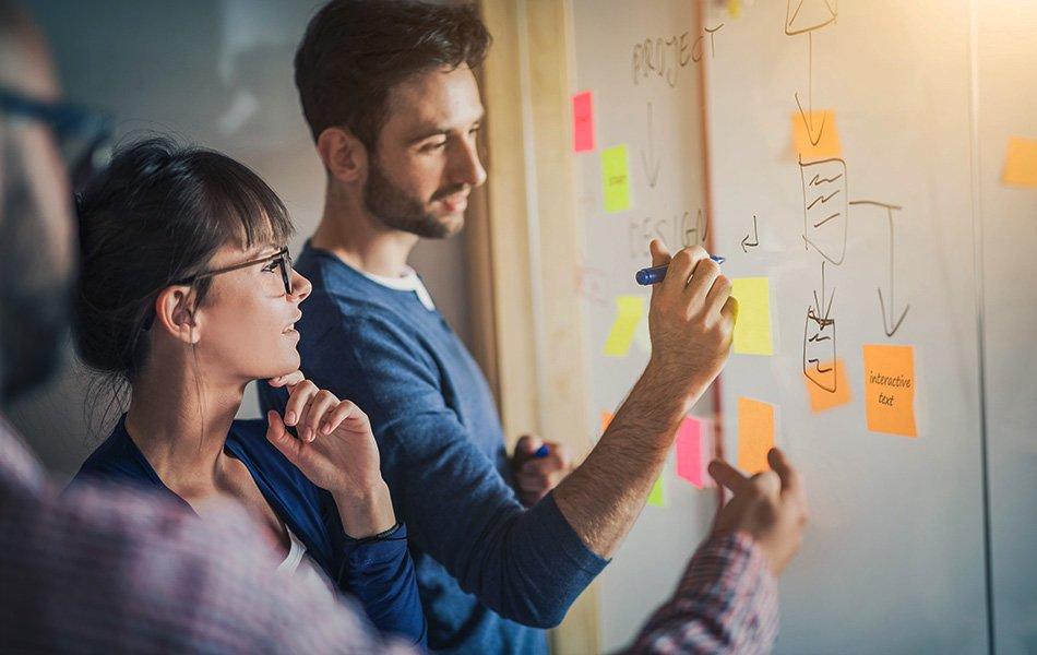 #2 Faza MDS-a: Dizajniranje Rešenja