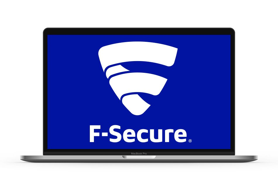 F-Secure Advanced Threat Protection