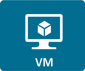 Palo Alto VM-Series Icon for Portfolio