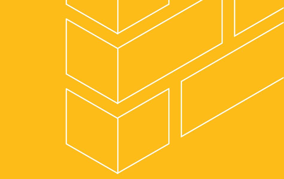 Palo Alto - Next-Generation Firewall - BEOtech IT RESENJA