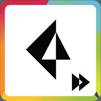 prisma_access_hybrid