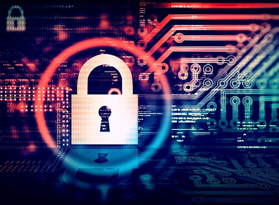 ProofPoint - Cloud APP Security Broker (CASB)