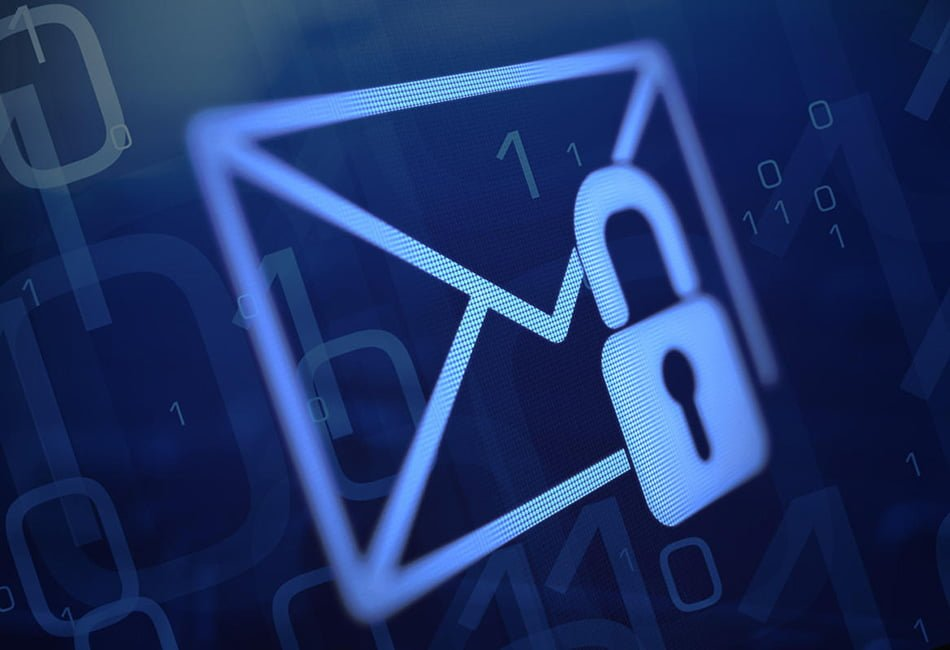 ProofPoint - Email Security