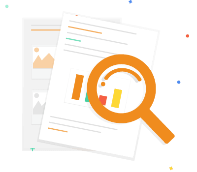 5-Advanced-Search-EBA-DMS