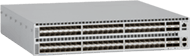 Arista 7050SX-128