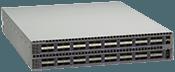 Arista 7260CX-64