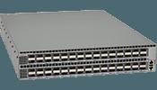 Arista 7280CR2-60 / 7280CR2K-60