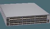 Arista 7280QR-C72