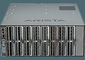 Arista 7368X4
