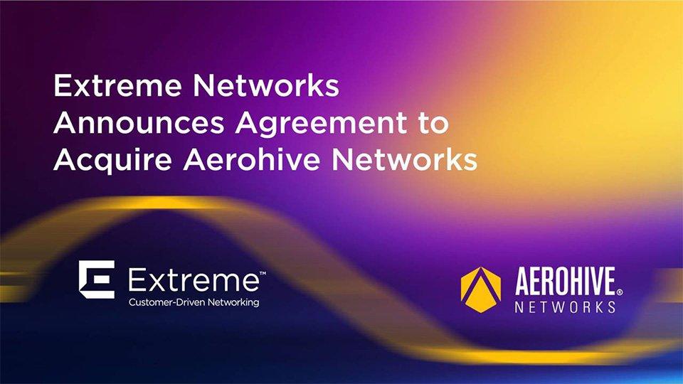 Extreme-Aquire-Aerohive-Blog