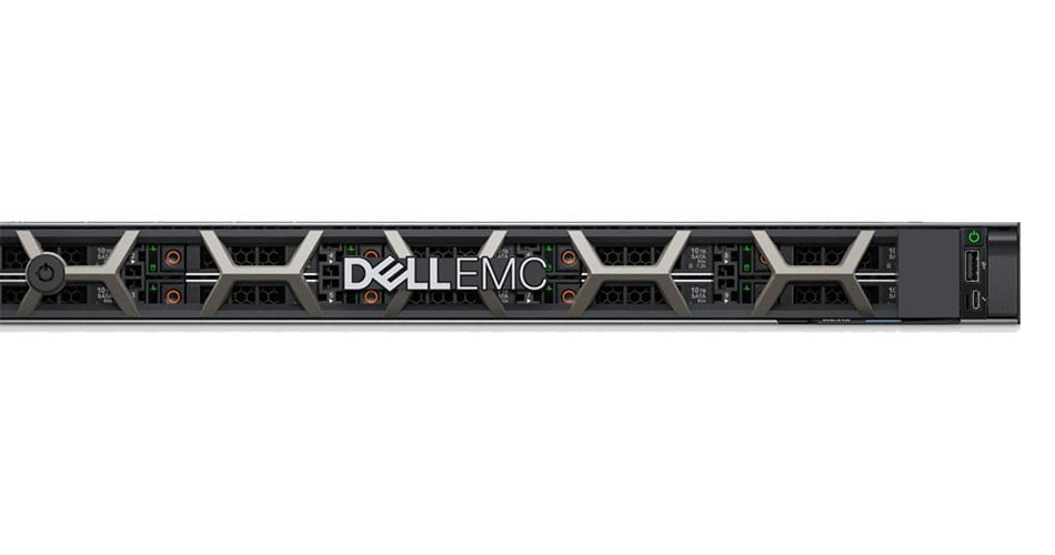 DELL-EMC-PowerEdge