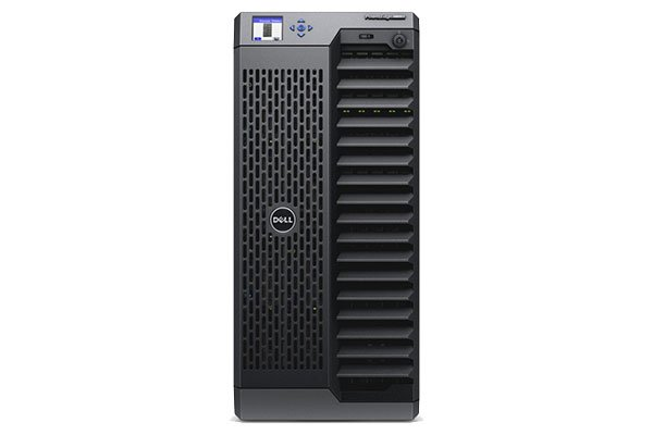 DELL-PowerEdge-VRTX-Chassis