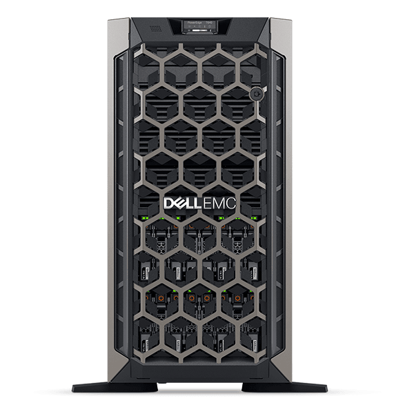 Dell-Servers-Tower