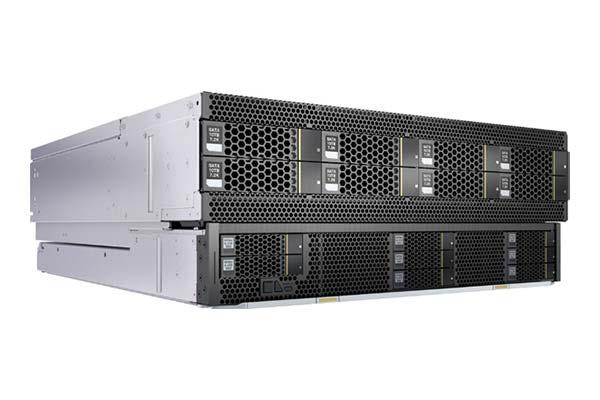 Huawei-Server-Heterogeneous-Node