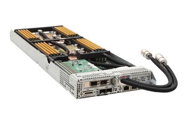 Huawei-Server-HighDen-Nods