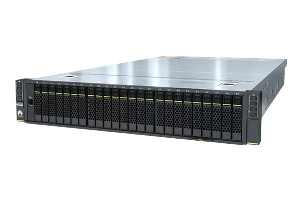Huawei-Server-HighDen-Servers
