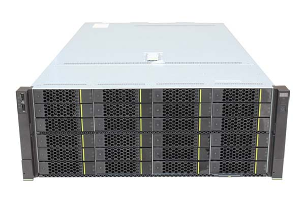 Huawei-Server-Rack-Four-Socket