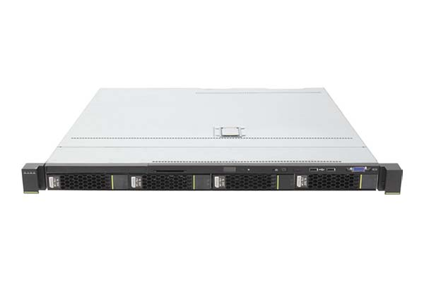Huawei-Server-Rack-One-Socket
