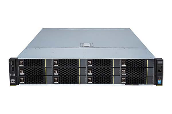 Huawei-Server-Rack-Two-Socket