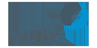 Nuix Logo