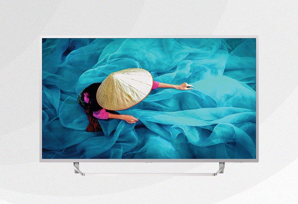 Philips-MediaSuite-6014