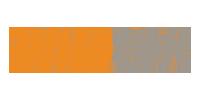 Plustek Logo