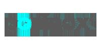 Portnox Logo