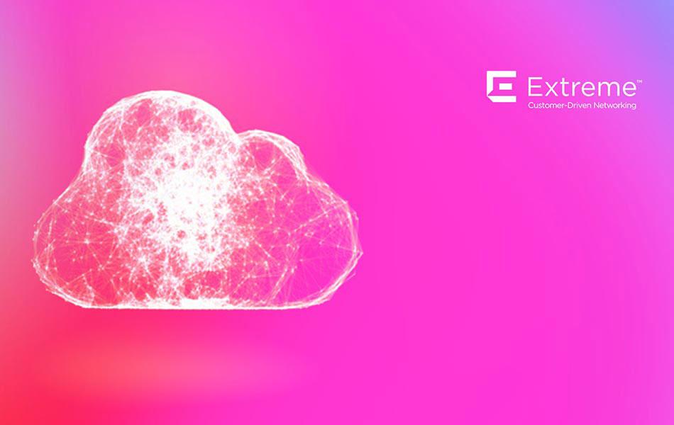 Cloud-IQ