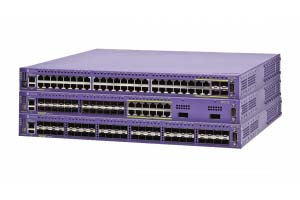 Extreme-Switching-15-X480