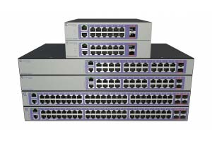 Extreme-Switching-200-Series