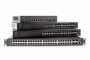 Extreme-Switching-SR2200_2300_Series