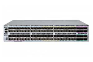 Extreme-Switching-VDX-6940
