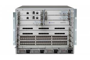 Extreme-Switching-VDX-8770