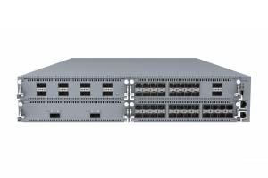 ExtremeSwitching-VSP-8400