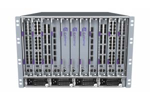 ExtremeSwitching-VSP-8600