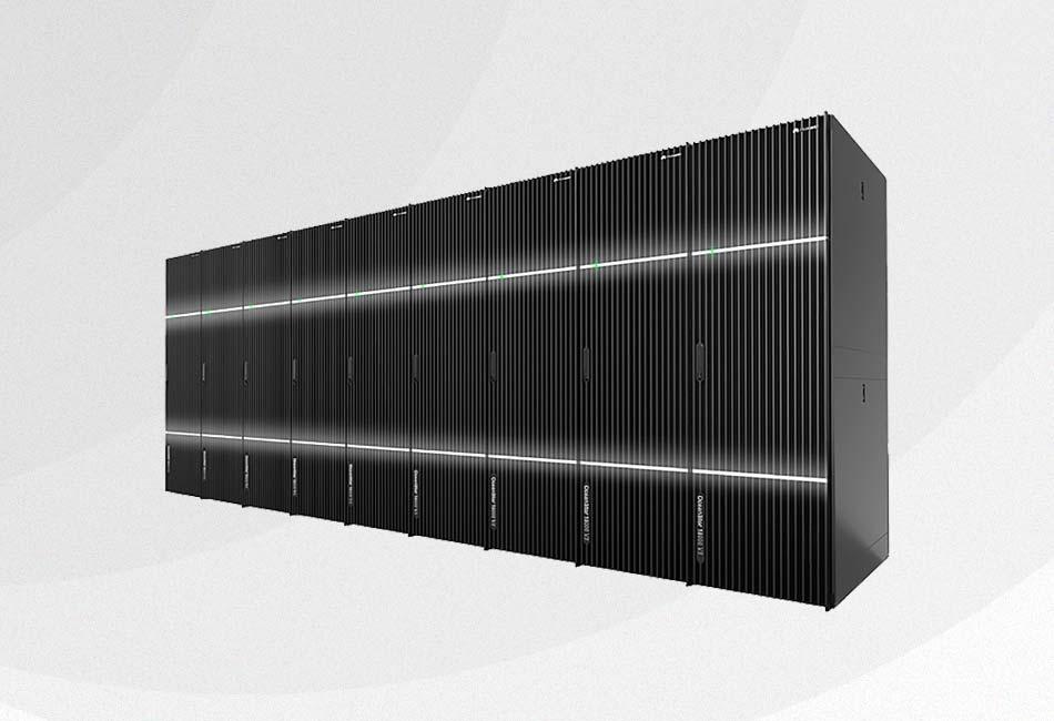 Huawei-Hybrid-Flash-Storage