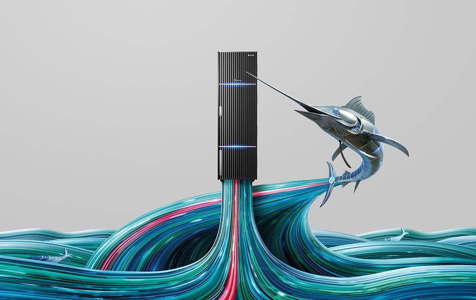 Huawei-Storage-Intro