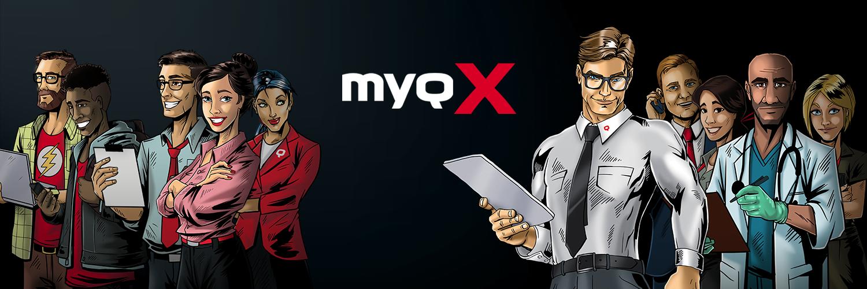 myq-x-banner