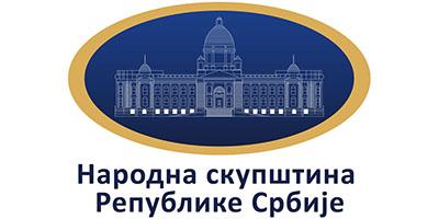 Narodna-skupština-Republike-Srbije-logo 400x200